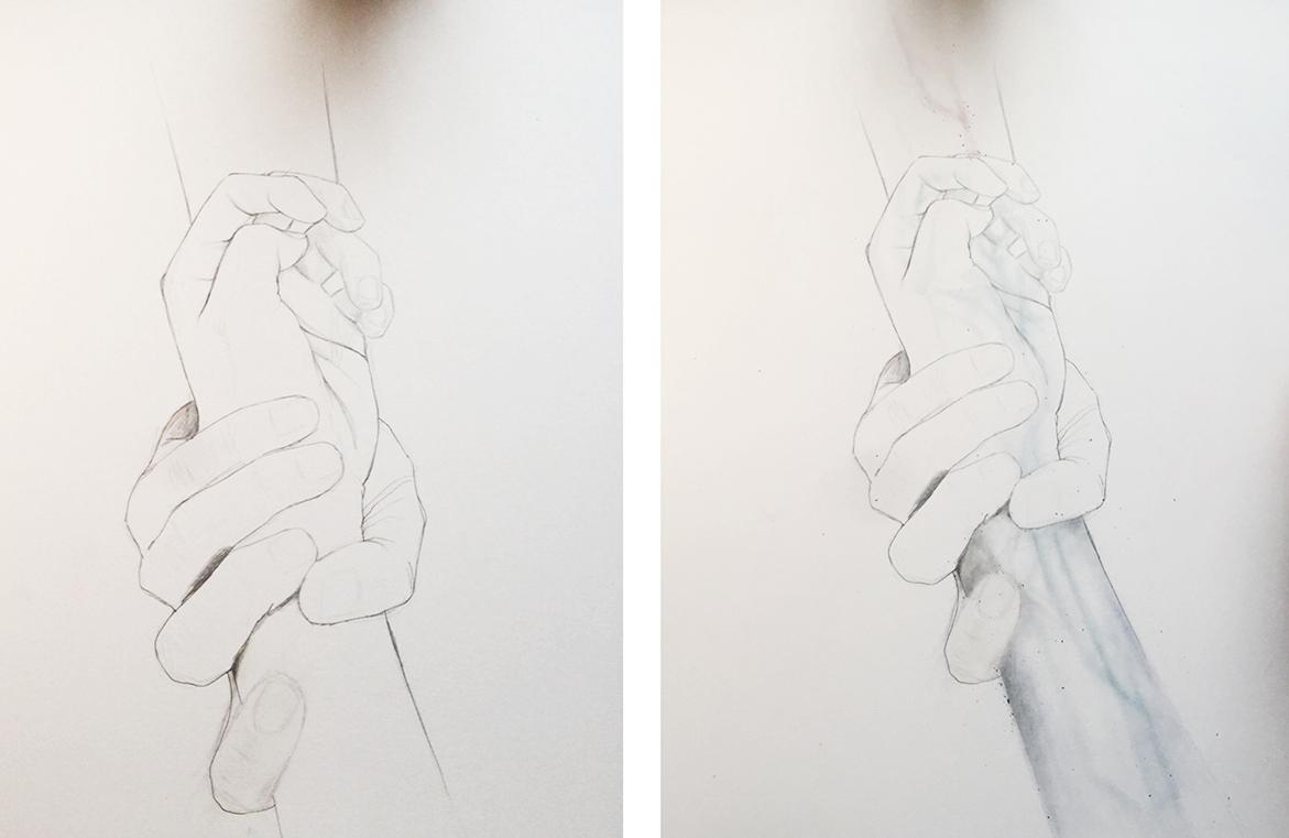 ARTWORK_DRAWING_WATERCOLOR_HANDS_TONI_MAHFUD_WEB_02