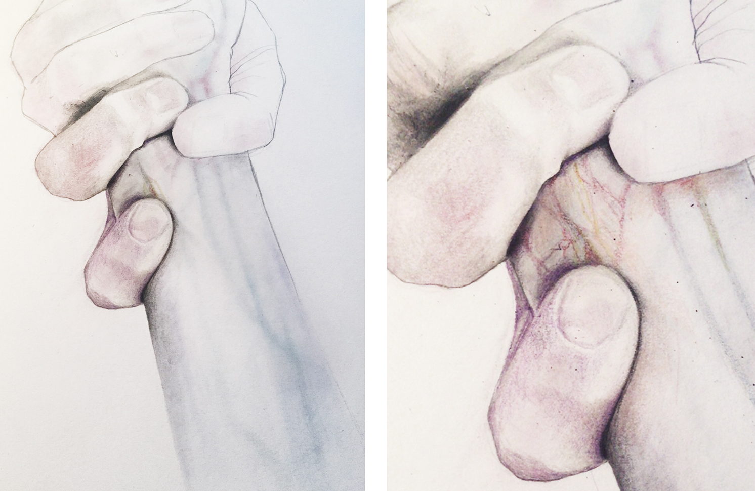 ARTWORK_DRAWING_WATERCOLOR_HANDS_TONI_MAHFUD_WEB_03