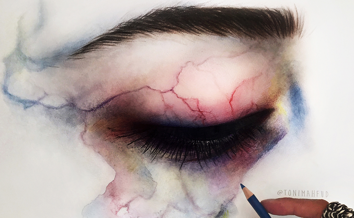 ARTWORK__1_DRAWING_WATERCOLOR_EYE_TONI_MAHFUD_01